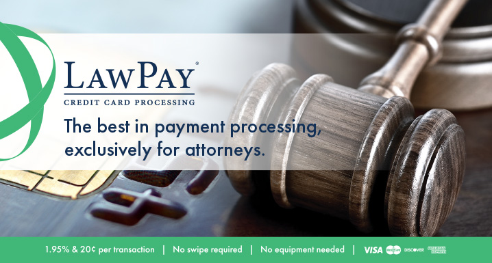 LawPay-SoloPractice-Header-Image