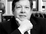 Marc Garfinkle