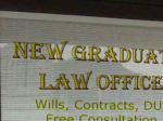 new-lawyer-office