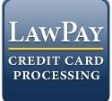 LawPay125x125
