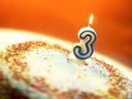 3rdbirthday