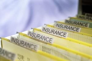 Life-Insurance-300x200