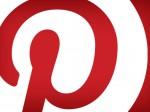 pinterest-logo-600