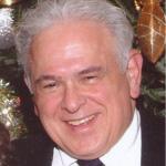 Bob Berlin