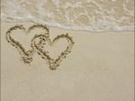 sand-hearts-lg