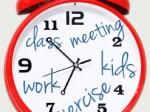 time-management-skills