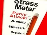 stress-meter_opt
