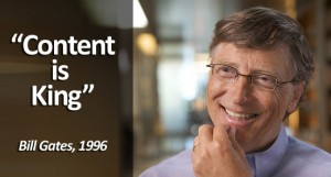 content-is-king-bill-gates-300x161