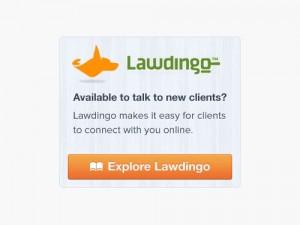 lawdingo-500x375