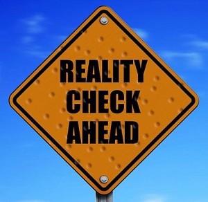reality-check-300x292