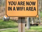 wifi-area