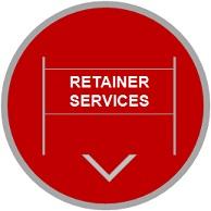retainer_services_ico