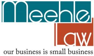 Meehle_rebrand_web_ML_standard_3 high