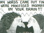 Miscommunication-Cartoon