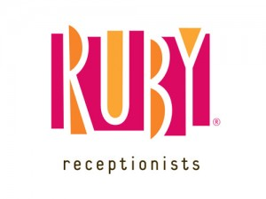ruby-500x375