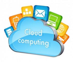 Cloud-Computing-and-Big-Data