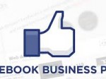 FB Business