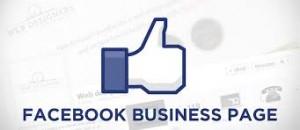 FB Business