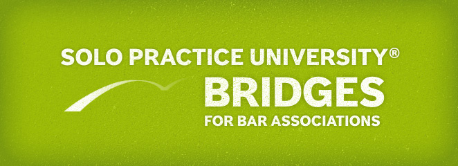 bridges-bar-logo_v3