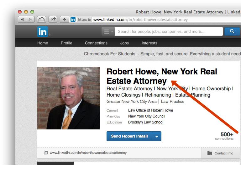 linkedin-screenshot-headline