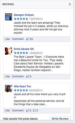 reviews_fb