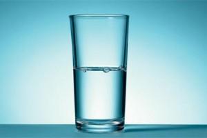 Glass Water-001