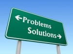 Problem & Solutions