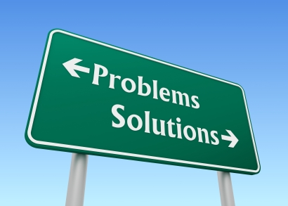 Problem & Solutions