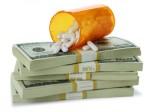 Pills & Money
