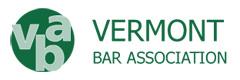 logo-VT Bar