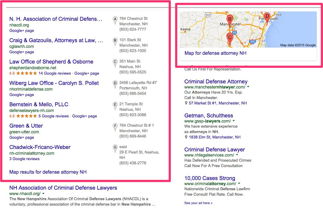 defense_attorney_NH_-_Google_Search