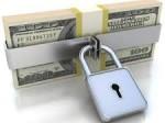 Trust Accounts