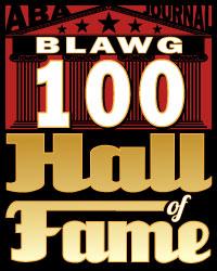 2015 ABA Hall of Fame