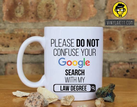 Law Degree