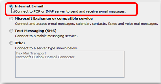 gmail-howto-image10