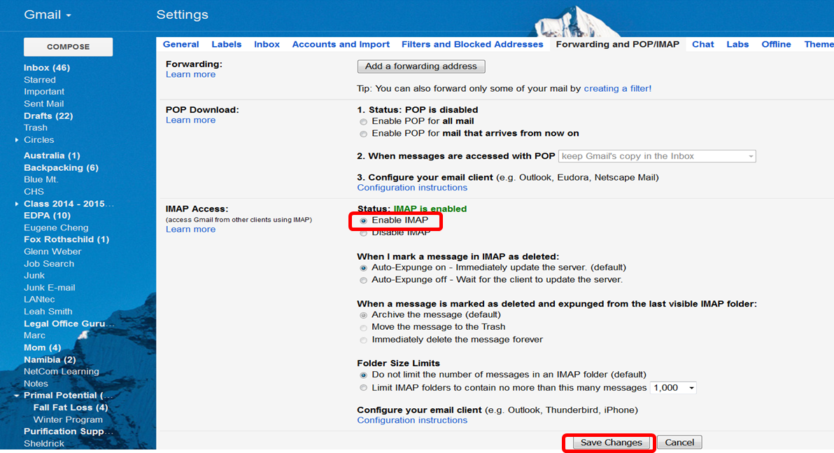 gmail-howto-image3