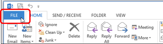 gmail-howto-image4