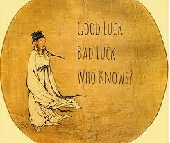 Taoist Farmer