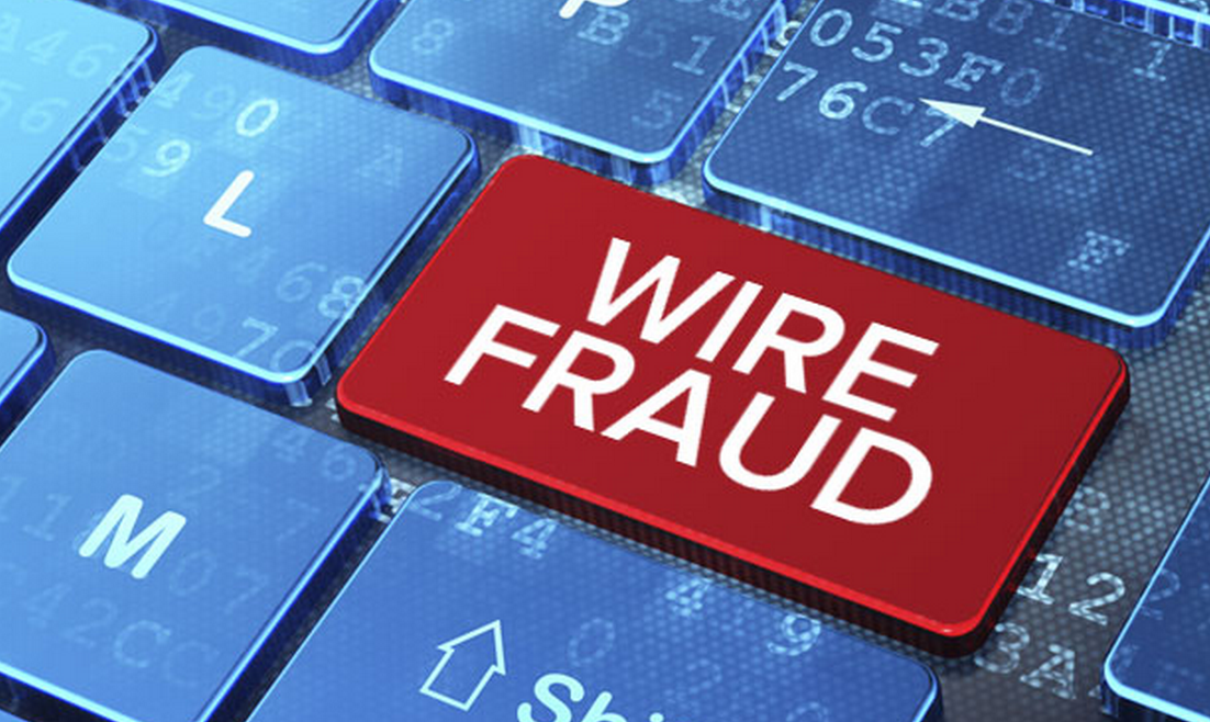 Wire Fraud How To Avoid Your Worst Nightmare Solo Practice