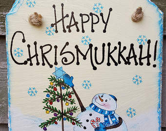 happy-chrismukkah