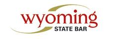logo-Wyoming State Bar