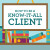 Know it All Client