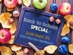backtoschool-2017