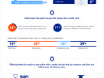 ClioLegalPaymentsInfographic-Final_WEB (4)