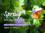 spring-into-solopractice-2018