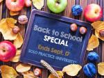 backtoschool-2018