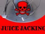 Juice Jacked