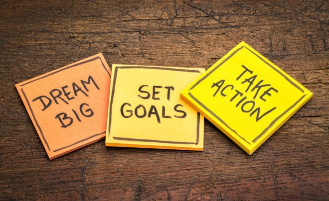 Image result for goals""