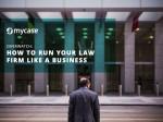 LawFirmOversight