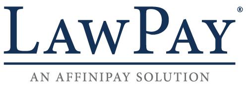 lawpay_logo_color_rgb_sml